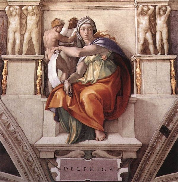 cms_21389/FOTO_2_Sibilla_Delfica_-_Michelangelo_-_Cappella_Sistina.jpg