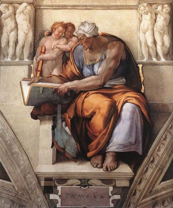 cms_21389/FOTO_3_Sibilla_Cumana_-_Michelangelo_-_Cappella_Sistina.jpg