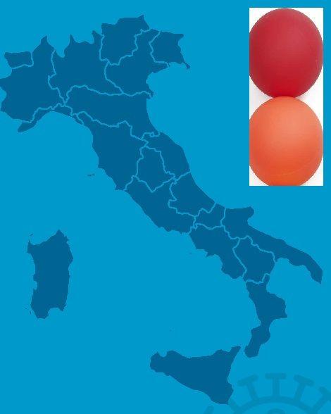 cms_21452/ITALIA_ROSSO_ARANCIONE.jpg