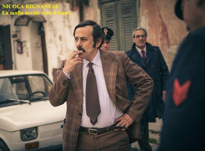 cms_21583/NICOLA_RIGNANESE_la_mafia_uccide_solo_in_estate_.jpg