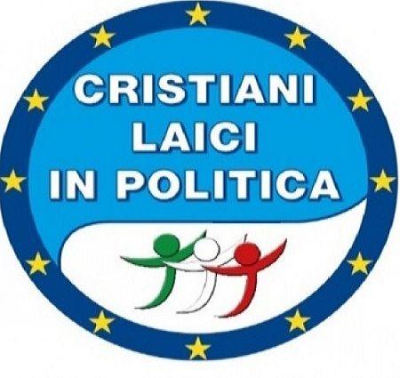 cms_21585/logo.jpg