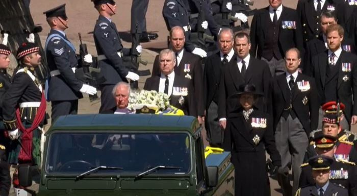 cms_21620/Funerali_Filippo.jpg