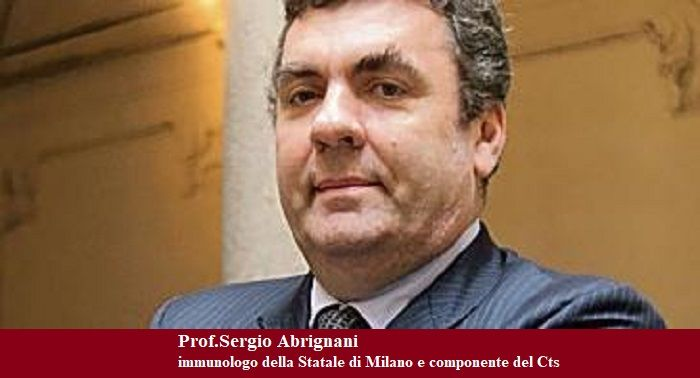 cms_21639/Sergio_Abrignani,_immunologo_della_Statale_di_Milano_e_componente_del_Cts.jpg