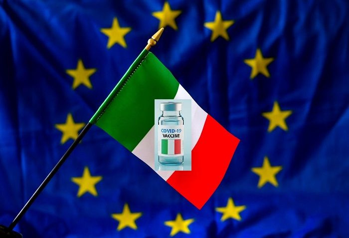 cms_21639/dall_italia_vaccino_in_UE.jpg