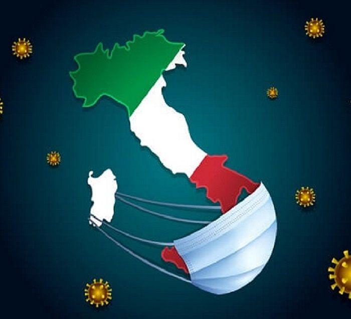 cms_21639/italia.jpg