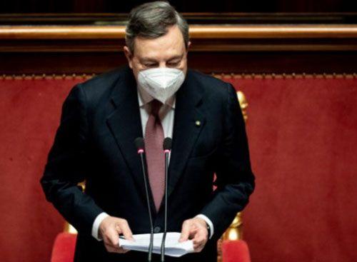 cms_21709/Mario-Draghi-senato-premier-governo.jpg