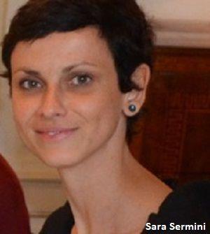 cms_21738/Sara_Sermini.jpg