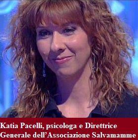 cms_21838/Katia_Pacelli,_psicologa_e_Direttrice_Generale_dell'Associazione_Salvamamme.jpg