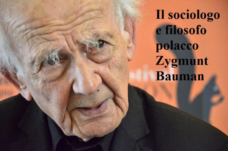 cms_2201/sociologo_e_filosofo_polacco_Zygmunt_Bauman.jpg