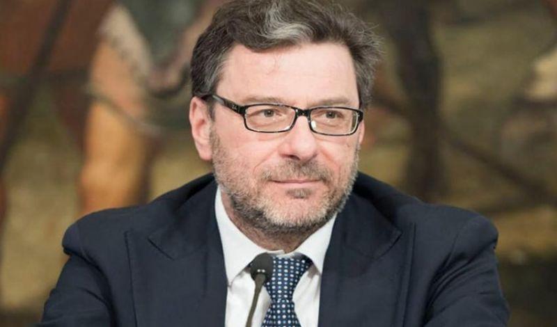 cms_22025/giancarlo-giorgetti-eta-biografia-ministro.jpg