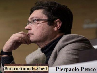 cms_22112/Pierpaolo_Penco.jpg