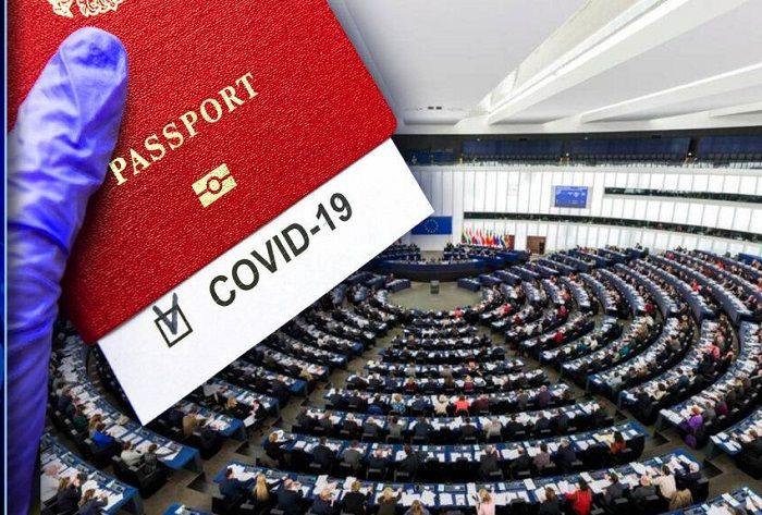 cms_22153/UE_passaporto-covid.jpg