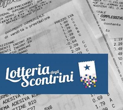 cms_22157/lotteria-degli-scontrini-1280x720.jpg