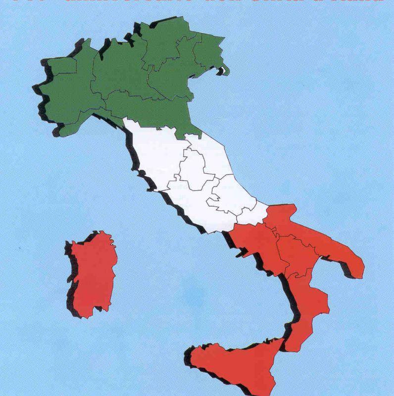 cms_2216/italia_tricolore.jpg