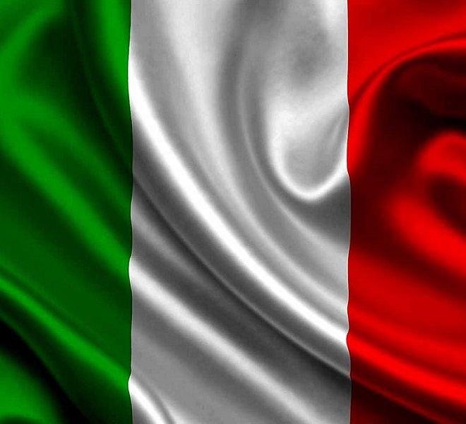 cms_22308/Bandiera_Italiana.jpg