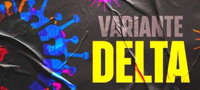 cms_22660/VARIANTE-DELTA-(B.jpg
