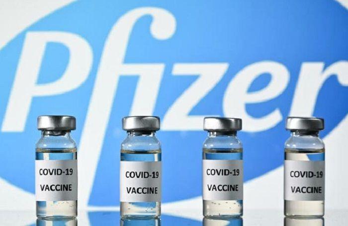 cms_22660/Vaccino_Pfizer.jpg