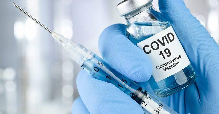 cms_22660/vaccino_0.jpg