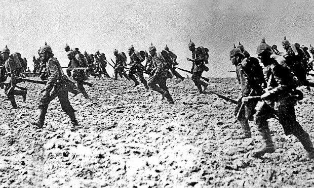 cms_2278/La-prima-guerra-mondiale-seconda.jpg