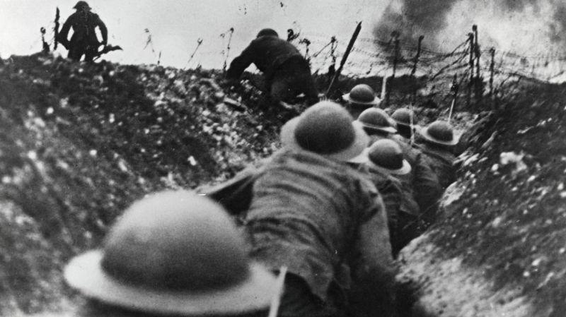 cms_2278/Prima_guerra_mondiale.jpg