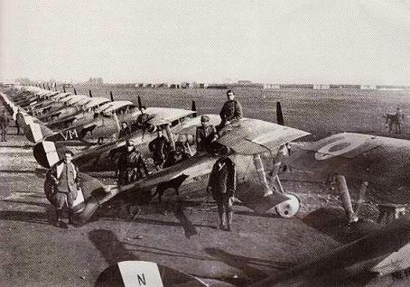 cms_2278/aerei_italianiJPG.jpg