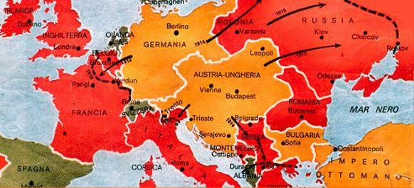 cms_2278/cartina-prima-guerra-mondiale.jpg