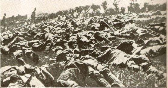 cms_2278/soldati__uccisi.jpg