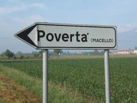 cms_2293/povertà_macello.jpg