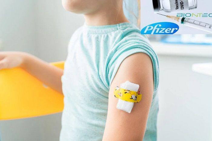 cms_23155/vaccini-anti-covid-nei-bambini.jpg