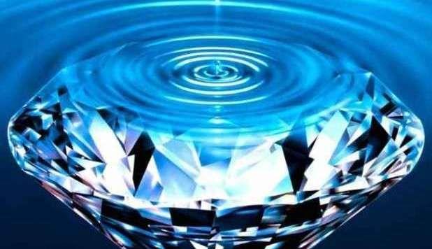 cms_2335/acqua-diamante.jpg
