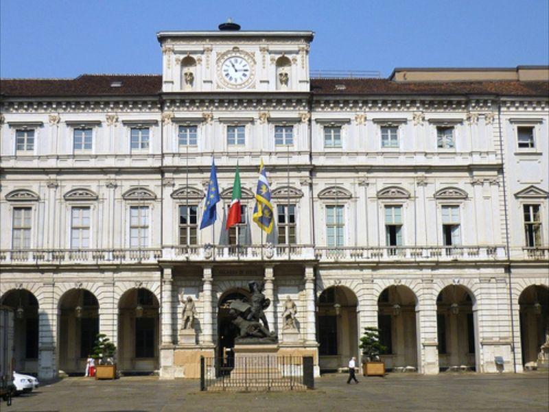 cms_23382/Torino.jpg