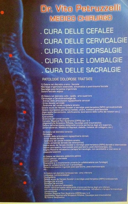 cms_2387/locandina_dr_petruzzelli.jpg