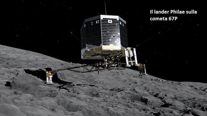 cms_2397/il-lander-philae-sulla-cometa-67p.jpg