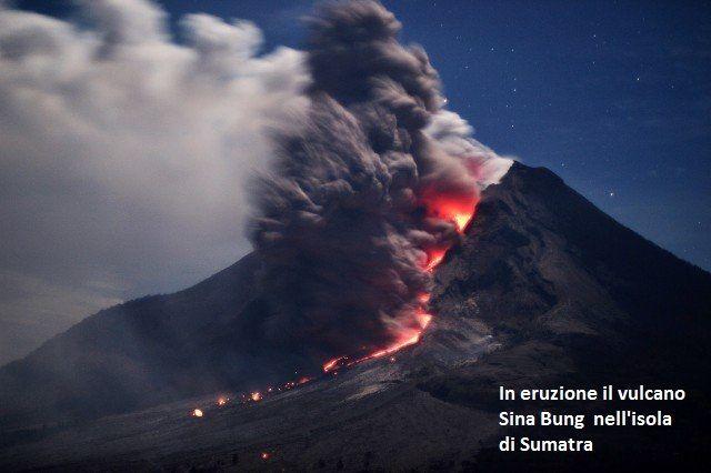 cms_2397/vulcano_Sina_Bung__Isola_di_Sumatra_.jpg