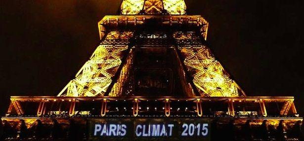 cms_2438/paris-climate.jpg