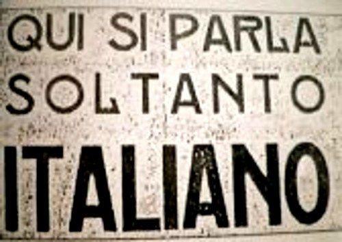 cms_2465/parla-italiano.jpg