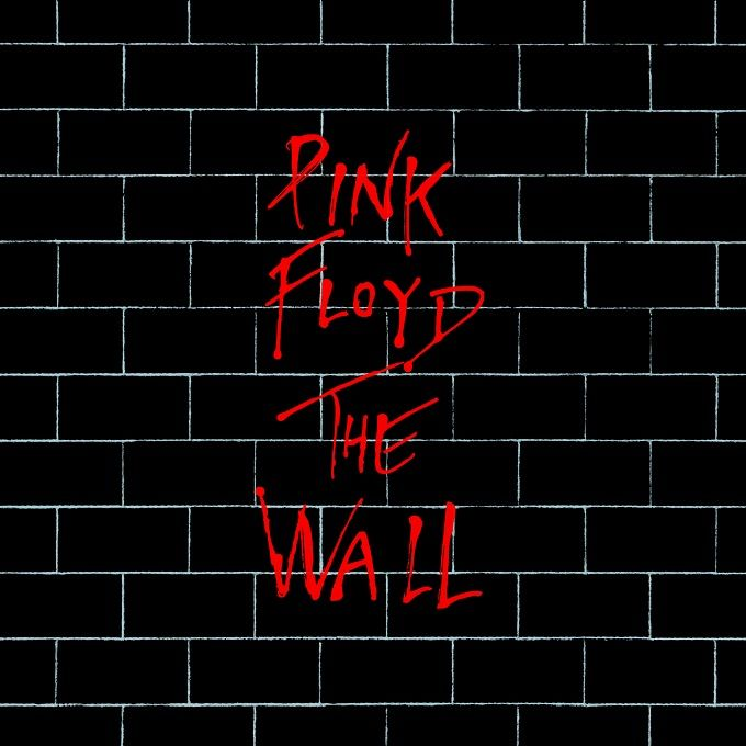 cms_2775/Album_Pink-Floyd-The-Wall.jpg