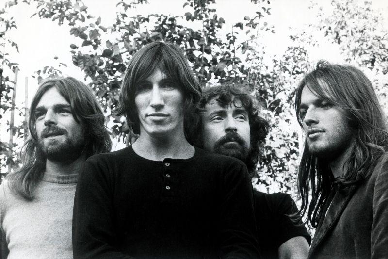 cms_2775/Pink_Floyd.jpg