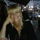 cms_309/LAURA_GIPPONI__n.jpg