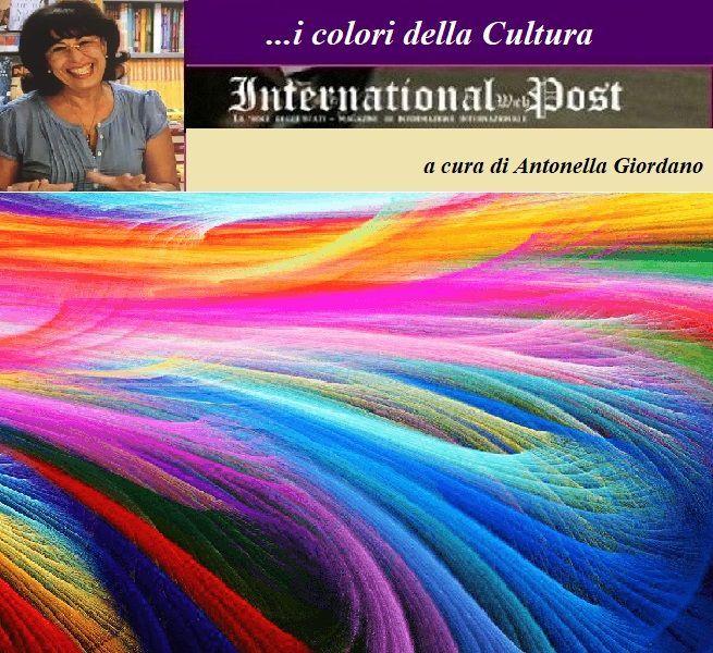 cms_36/i_colori_della_cultura.jpg