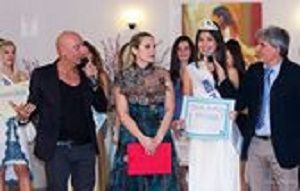 cms_503/3_Miss_Primavera_intervistata.jpg