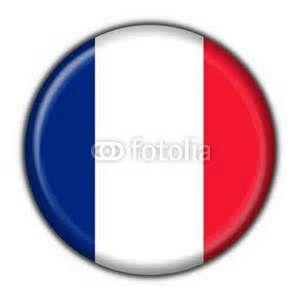 cms_587/Bottone_francia.jpg