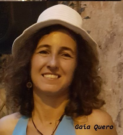 cms_6795/Gaia_Quero.jpg