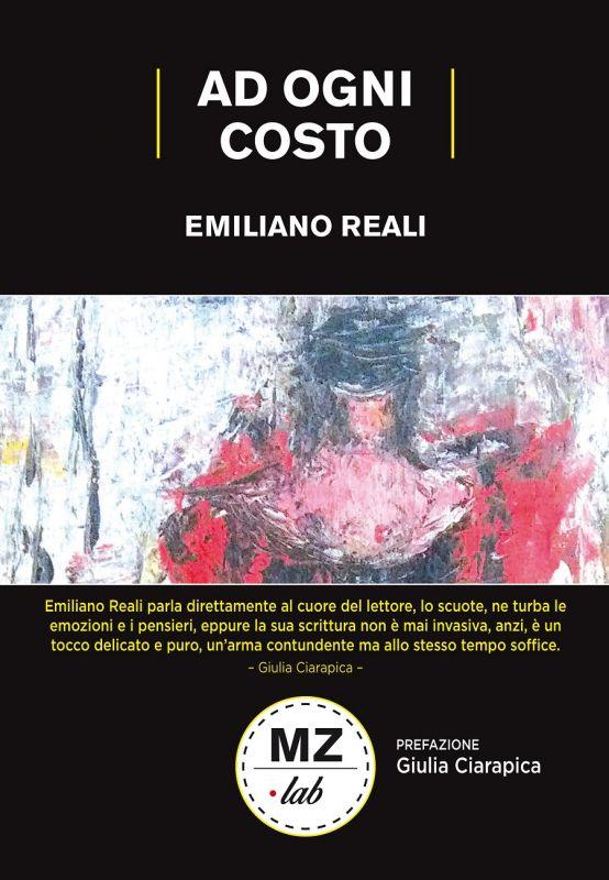 cms_7633/Cover_Ad_ogni_costo.jpg