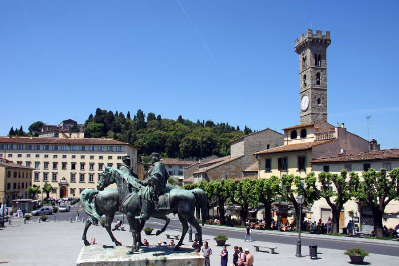 cms_787/Fiesole_piazza.jpg