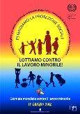 cms_804/Manifesto_-_Sfruttamento_Lavoro_Minorile.jpg