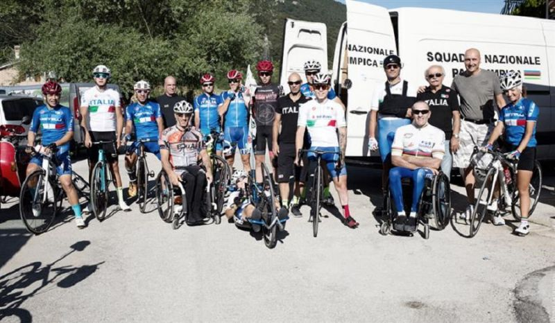 cms_8079/6a_ciclismo_federciclismo.jpg