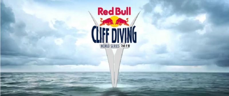 cms_8333/redbull_cliff_diving_world_series_2018_polignano_a_mare.jpg