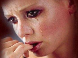 cms_881/crying-woman-300x225.jpg