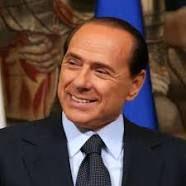 cms_92/Berlusconi_download.jpg